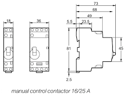 wiring diagram electrical manual small contactor wct 25a 2p 2nc wiring diagram electrical manual small contactor wct 25a 2p 2nc manual contactor wiring diagram contactor made in com mobile