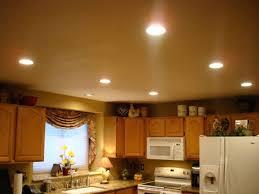 kitchen spotlight lighting. Spotlight Kitchen Lights Medium Size Of Lighting Fixtures Best For Led