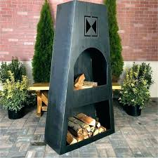 outdoor fire pit bunnings portable outdoor fireplace image of wood burning shapes ideas home decor amsterdam outdoor fire pit bunnings