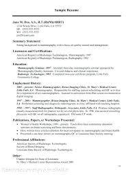 Internal Auditor Resume Objective Best of Internal Auditor Cover Letter Sample Internal Audit Cover Letter