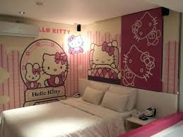 hello kitty bedroom furniture. Hello Kitty Bedroom Large Size Of Furniture Black Style Room In Box .