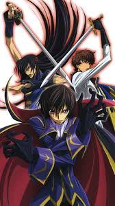 code geass wallpaper. Contemporary Geass Code Geass Wallpapers For IPhone And Android To Wallpaper W