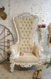 Best 25+ Vintage chairs ideas on Pinterest | Shabby chic weddings ...