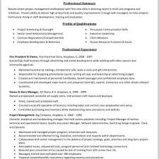 Elegant Big Data Resume | Madiesolution.com