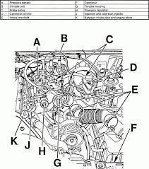 1994 volvo 940 engine diagram data wiring diagrams \u2022 Control Wiring Diagrams at 1990 Volvo 740 Front Fan Wiring Diagram