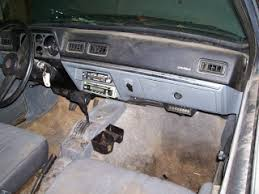 a man s blog 1986 chevette rescue part one chevette old interior