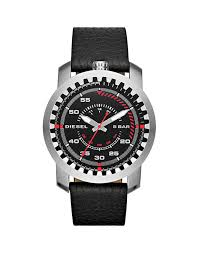 <b>Часы Diesel DZ1750</b> - купить мужские наручные <b>часы</b> в Bestwatch.ru
