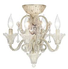 chandelier wiring diagram chandeliers design fabulous pull chain crystal candelabra light lovely sample free diagrams dimension