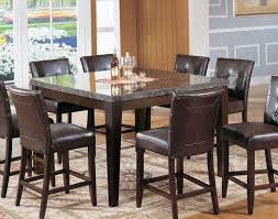 dining table seats 10. table : dining room tables that seat 10 wonderful seats 8 laudable round pedestal intrigue
