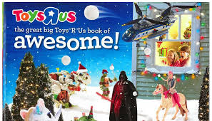 Toys R Us | 9to5Toys