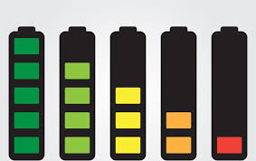 researchers have identified a group of materials that could be used to make even higher power batteries the researchers from the university of cambridge