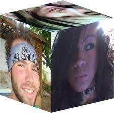 Adam Bochinski Photos on Myspace