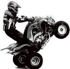 hanma 110 atv wiring diagram images atvs parts dirt bike dirt bikes atv atvs moped