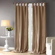tab top sheer curtains. Tab Top Curtains \u0026 Drapes Sheer I