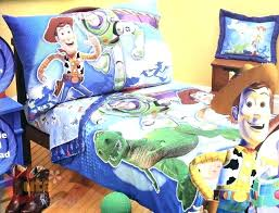 toy story bedding set toy story twin bedding toy story full size bedding set designs toy