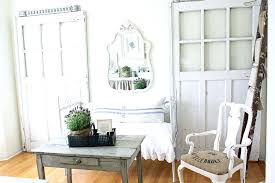 shabby chic office decor. Shabby Chic Office Decor Eclectic Home With Overtones From French Larkspur Decorating Ideas H
