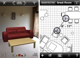 6 Interior Design Apps Offer Help With a Swipe | Apartment Therapy