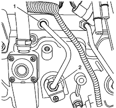 lb7 engine wiring harness lb7 image wiring diagram duramax lb7 engine duramax image about wiring diagram on lb7 engine wiring harness