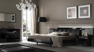 Modern Male Bedroom Designs Bedroom Design With Modern Cream Bed Furniture Ideas Romantic