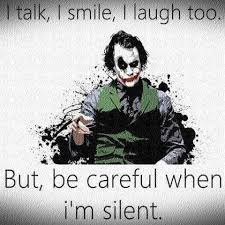 Best Joker Quotes Fascinating Top 48 Joker Quotes Quotes And Humor