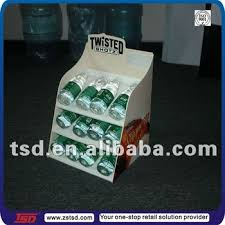 Table Top Product Display Stands Stunning Tsdc32 Retail Ad Board Beverage Counter Displaytable Top Product