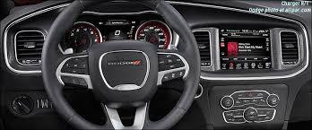 2015 dodge challenger interior. Interesting Interior Dash Detail Inside 2015 Dodge Challenger Interior R