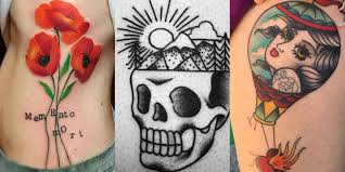 The Twenty Best Tattoo Artists In Denver 2016 Edition Westword