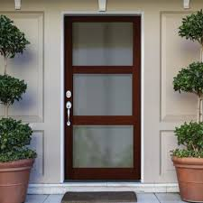 front doors exterior doors the home