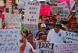 Nearly 200 CEOs sign letter calling abortion bans 'bad for ...