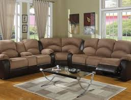comfortable couches. Exquisite Decoration Comfortable Living Room Furniture Awesome To Do Couches For