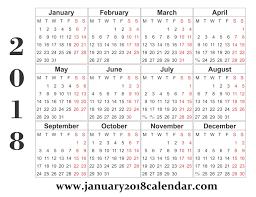 printable calendar 2018 word 2018 printable calendar word templates january 2018 calendar