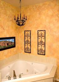 elegant faux marble painting techniques for walls inspiration sponge in guest bathroom wall paint patterns