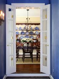 traditional blue bedroom designs. Ocean Blue Traditional Bedroom Designs