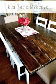 ikea dining room table sets coffee table sets stylish small dining room sets with best dining ikea dining room table sets
