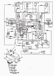 grasshopper mower electrical nightmare doityourself com don t know if you have a 616 diagram but this is what i used for reference