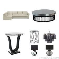 modern art furniture. Contemporary Art Furniture. Furniture A Modern E