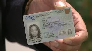 The To What Need About You Know Driver's com Ohio License In New Fox8