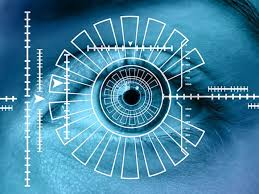 Biometric Technology Biometric Technology Use For Security Is Growing Rapidly But