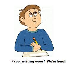i need help writing a paper the writing center  i need help writing a paper