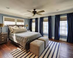 Brown Blue Bedroom Ideas 2
