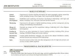 Download Resume Help Skills