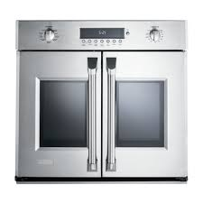 Professional Ovens For Home All Wall Ovens In Kitchen Appliances Pacific Sales