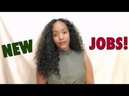 BIG panies NOW HIRING For Work From Home Jobs With BENEFITS