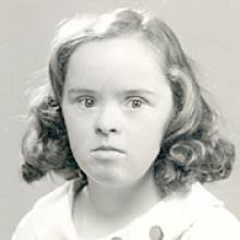 GRIFFITH PATRICIA - Obituaries - Winnipeg Free Press Passages