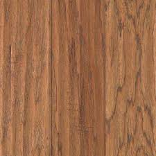 hickory chestnut se 3 8 in thick x 5 1 4 in