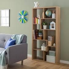 shallow depth bookcase.  Depth Delbert Bookcase For Shallow Depth K