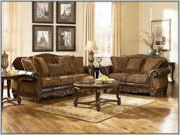 ashley furniture peoria il hours 700x528