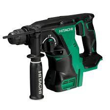 hitachi hammer drill. addthis sharing buttons hitachi hammer drill 9