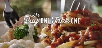 olive garden menu 2 for 25 2015.  Garden Buy One Take Starting At 1299 Order Now On Olive Garden Menu 2 For 25 2015 R
