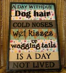 gifts for pet lovers. Dog Gift Ideas For Owners 31 Unusual Idea Signs Christmas Fun Gifts Pet Lovers
